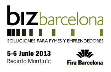 encorto_bizbarcelona