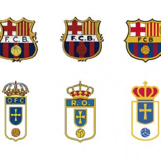 Fútbol Brand
