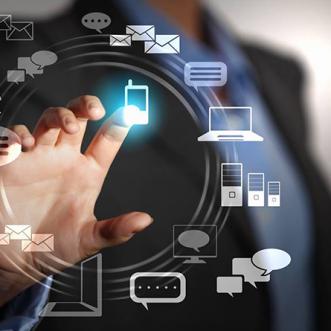 Las claves de una marca para sobrevivir y ganar valor en la era digital