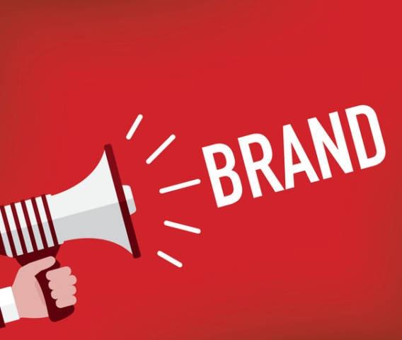 Tu nombre comercial: cómo lo perciben tus clientes