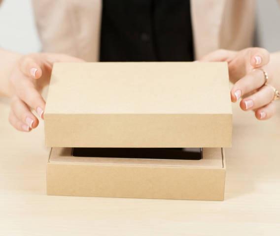 El packaging personalizado, una tendencia en crecimiento