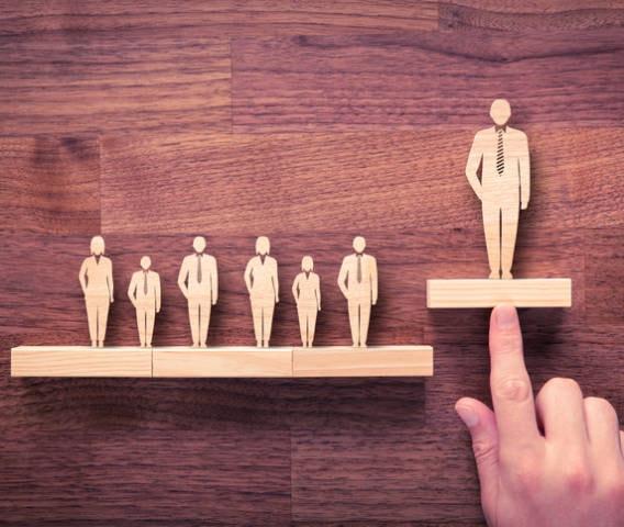 Employer branding y su importancia en tu negocio