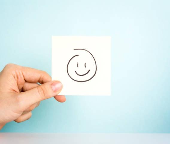 Fidelización de clientes. Ejemplos de estrategias comerciales, comunicativas y emocionales
