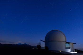 observatorio branding