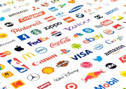 imagenes de marcas