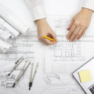 Estrategia: el punto de partida del brand architecture