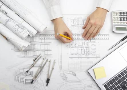 brand architecture pdf