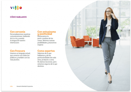 comunicacion e imagen empresarial