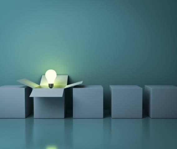 Tres ejemplos de packaging innovador