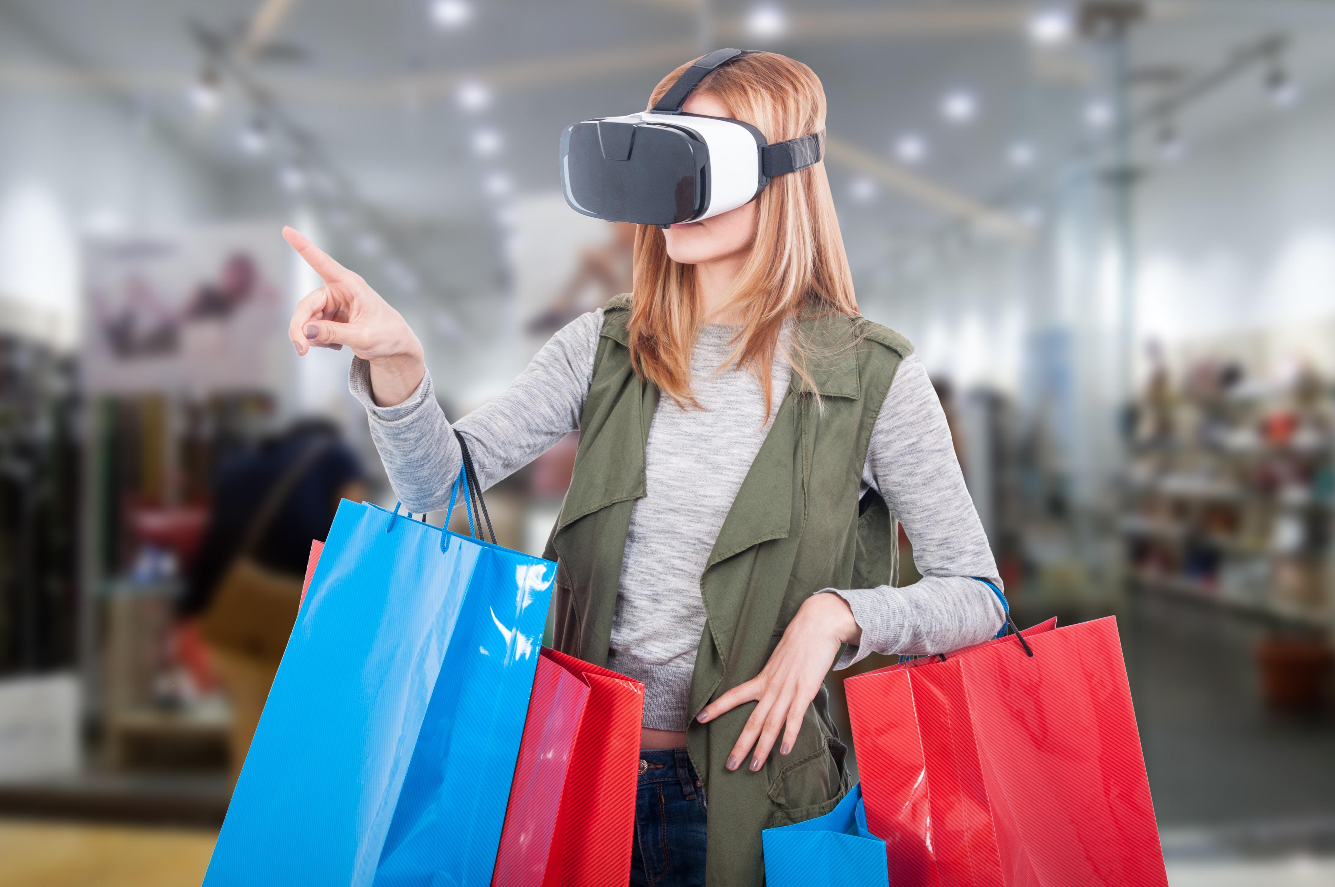 Branding digital: de contártelo a vivirlo