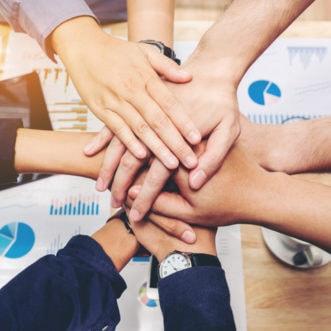 Cuatro claves para reconocer una buena marca