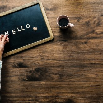 Comunicación e imagen empresarial: su importancia en el branding