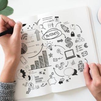 ¿Tienen las startups estrategias sólidas de posicionamiento?