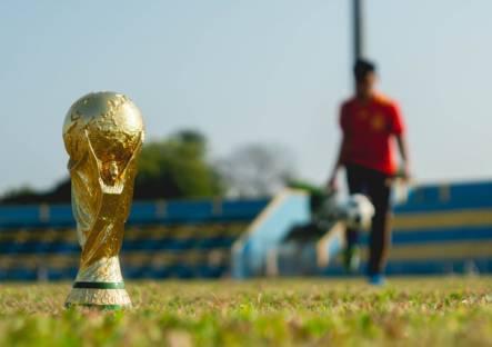 Marca Selección Española