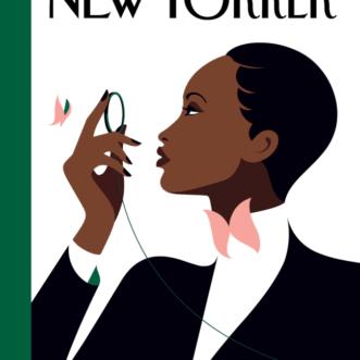 The New Yorker: lo que hay que mantener, lo que hay que cambiar