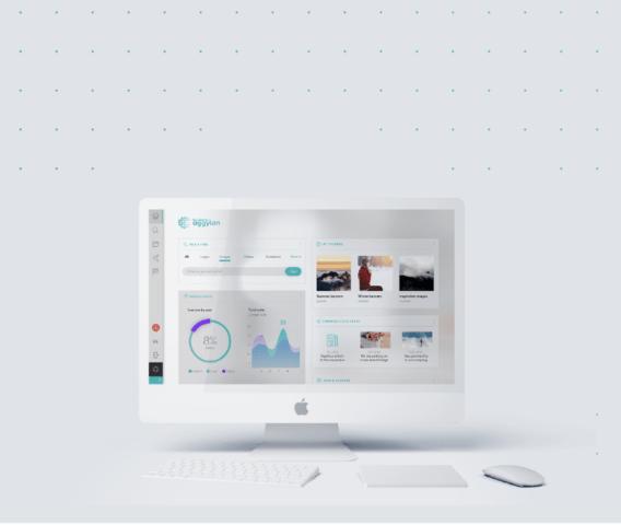 Brand Center, una herramienta para gestionar la marca