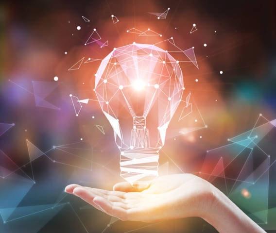 Los retos para la creatividad en el ámbito digital