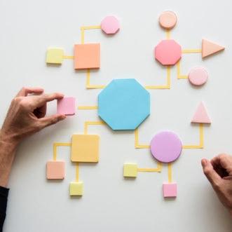 ¿Qué importancia tiene la marca en la gestión de empresas?