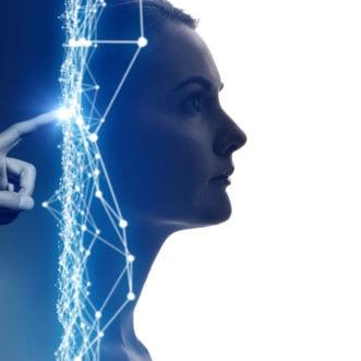¿Qué es el neuromarketing? Ejemplos de técnicas y casos de éxito