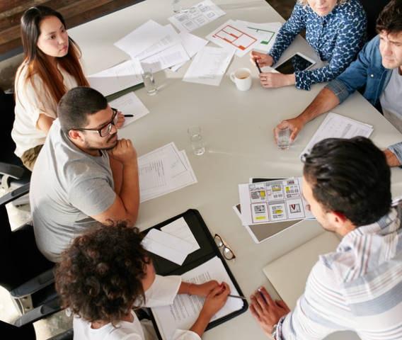 Agencia de marketing, agencia de publicidad o agencia de branding: ¿qué necesita tu empresa?