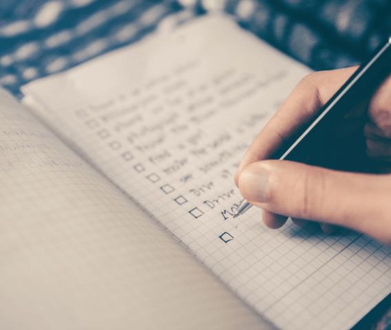 Los 10 mandamientos de la gestión de la marca