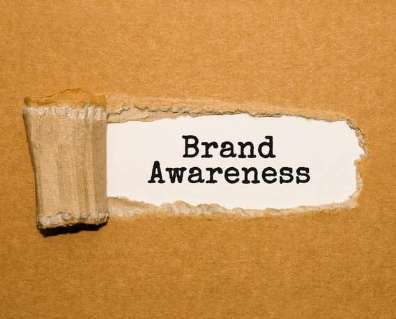 ¿Qué brand awareness necesita mi marca?