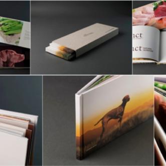 En busca del brand book perfecto: inspiración y ejemplos