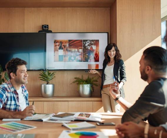 Employer Branding: estrategias y ejemplos de cómo atraer talento para tu marca