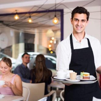 ¿Cómo fidelizar clientes? Seis consejos para lograr fans de la marca