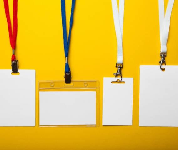 Nombres para empresas: ¿todavía podemos ser originales?