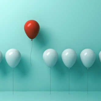 Valor creativo: Un pilar fundamental en tu empresa