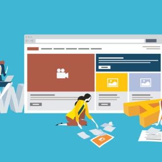 Branded content: cinco ejemplos de marcas a seguir