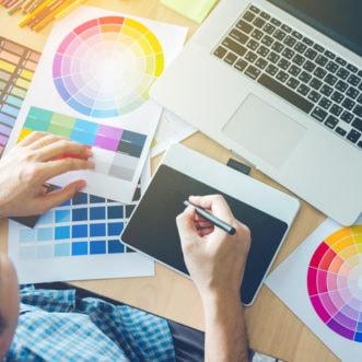 Diferencias entre un estudio de diseño, una agencia de publicidad y consultora de branding