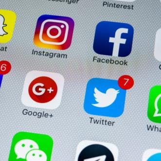 Más allá de la publicidad en redes sociales: cómo crear y vender marca