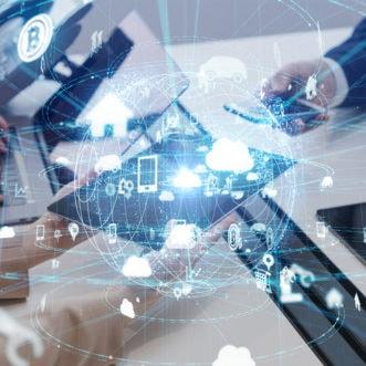 La empresa digital: cómo adaptar la marca al mercado