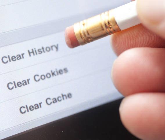 La ley de cookies: todo lo que las marcas deben conocer y aplicar