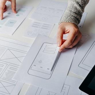Usabilidad web: un elemento clave para construir marca en entornos digitales