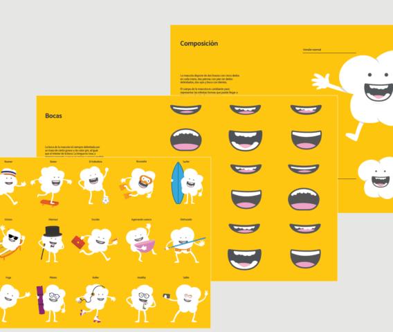 Cómo hacer un manual de marca: ejemplos que inspiran