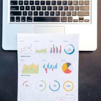 Las 10 claves de la gestión de marca en el branding digital