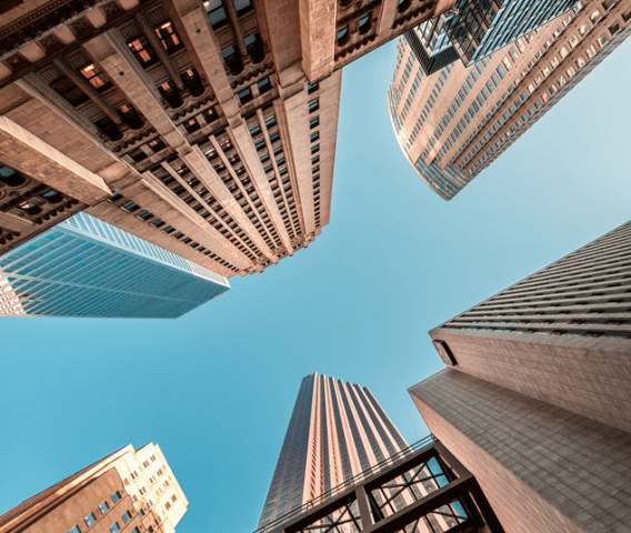 Requisitos para el éxito de una estrategia de city branding