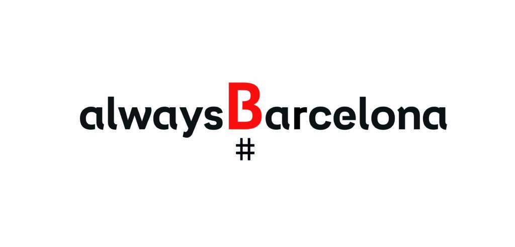 Estrategia de city Branding