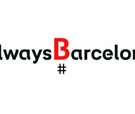 Barcelona ya tiene estrategia de city branding