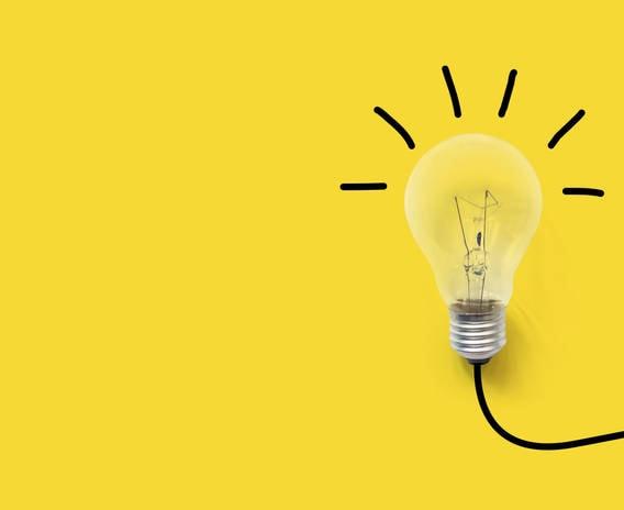 Inteligencia creativa, clave del éxito de una marca