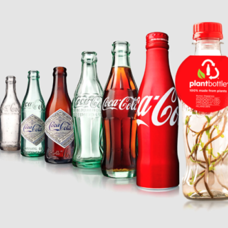 Packaging innovations: la sostenibilidad centra los esfuerzos en pack