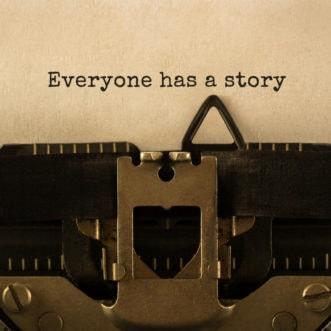 O storytelling faz mais pela sua marca do que muitos produtos