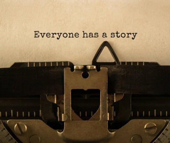 El marketing con storytelling hace más por tu marca que muchos productos