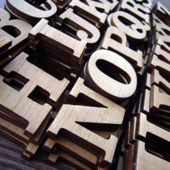 Nombres creativos: ¿hasta dónde hay que arriesgar con el naming de una marca?