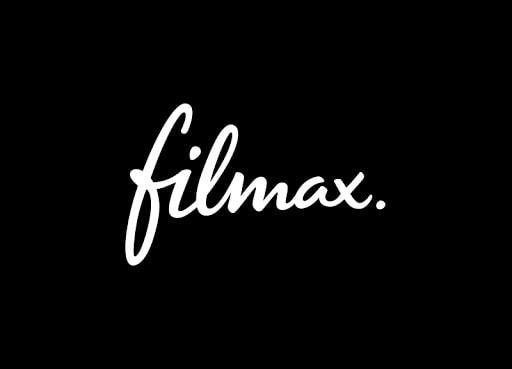 filmax imagotipo