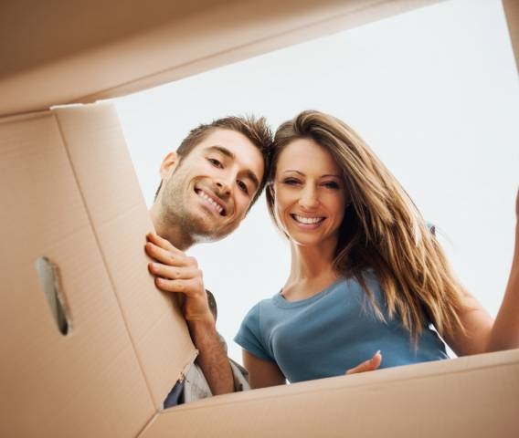El packaging personalizado enamora más que nunca en la era del e-commerce