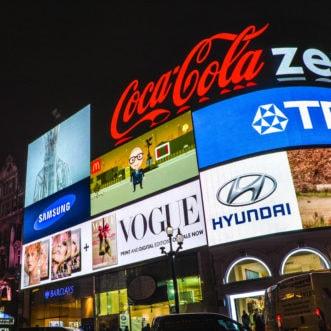 La arquitectura de marca, clave en las decisiones de naming de la empresa